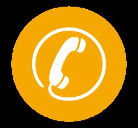 telefonia fixe